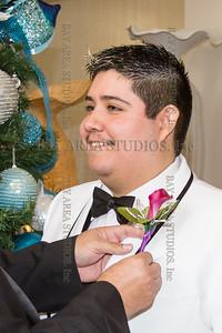 Hernandez Wedding-1047