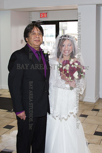 Hernandez Wedding-1070