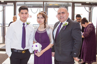 Hernandez Wedding-1064