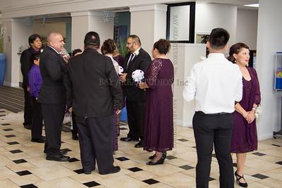 Hernandez Wedding-1078