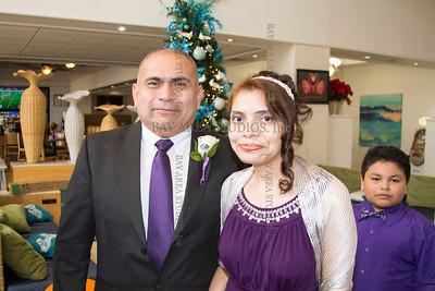 Hernandez Wedding-1082
