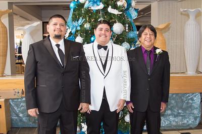Hernandez Wedding-1035