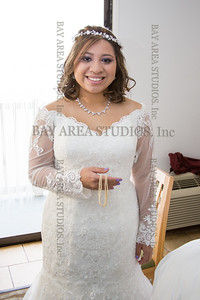 Hernandez Wedding-1011