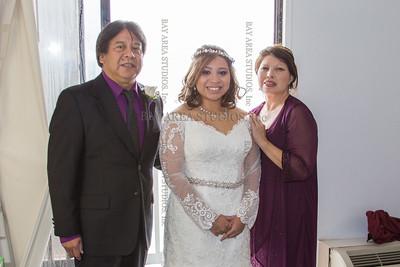 Hernandez Wedding-1021