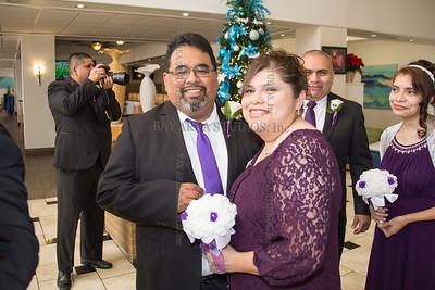 Hernandez Wedding-1081