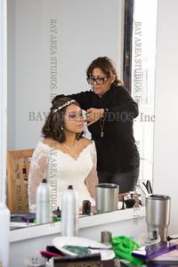 Hernandez Wedding-1013