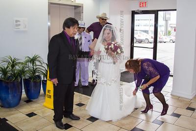 Hernandez Wedding-1068