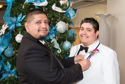 Hernandez Wedding-1049