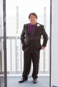 Hernandez Wedding-1015