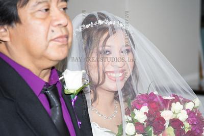 Hernandez Wedding-1075