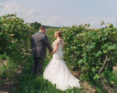 Herzig Wedding