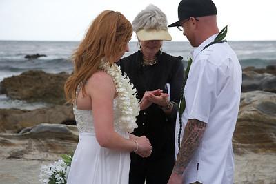 Lauren&Patrick Hester Wedding