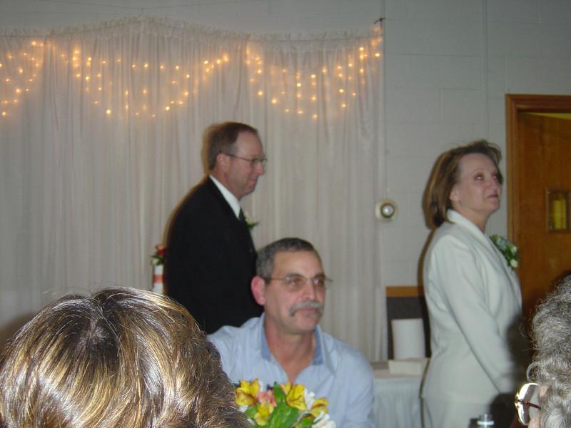 Hicks Wedding 011