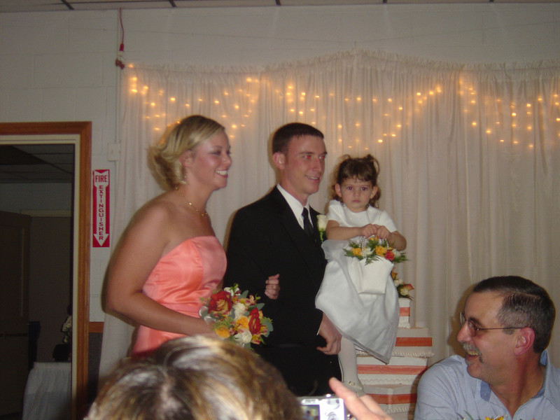 Hicks Wedding 008