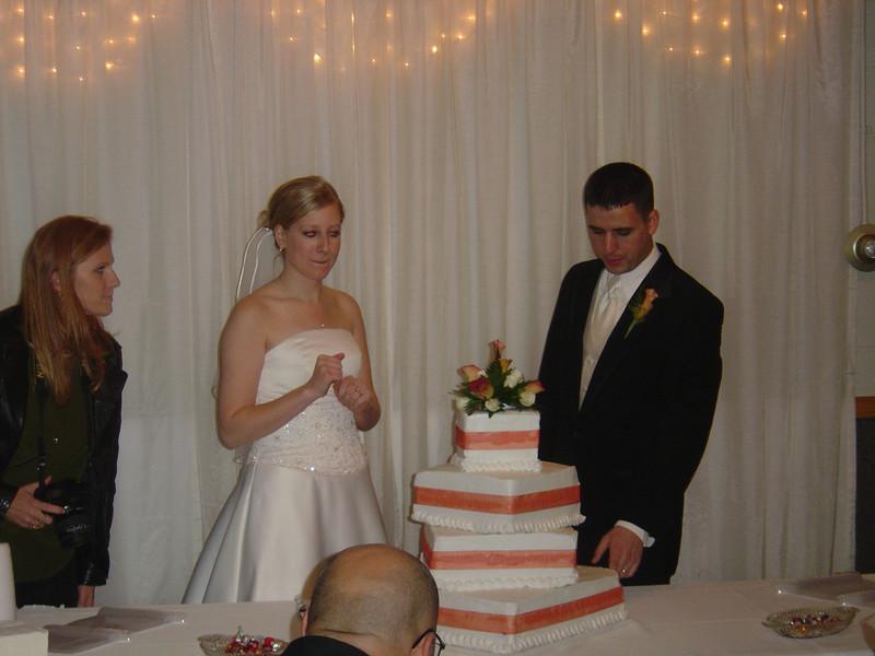Hicks Wedding 014