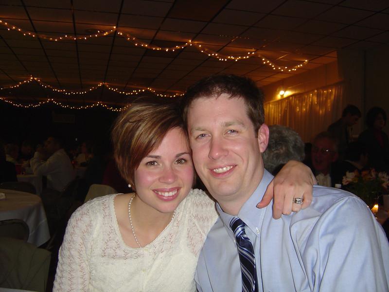 Hicks Wedding 023