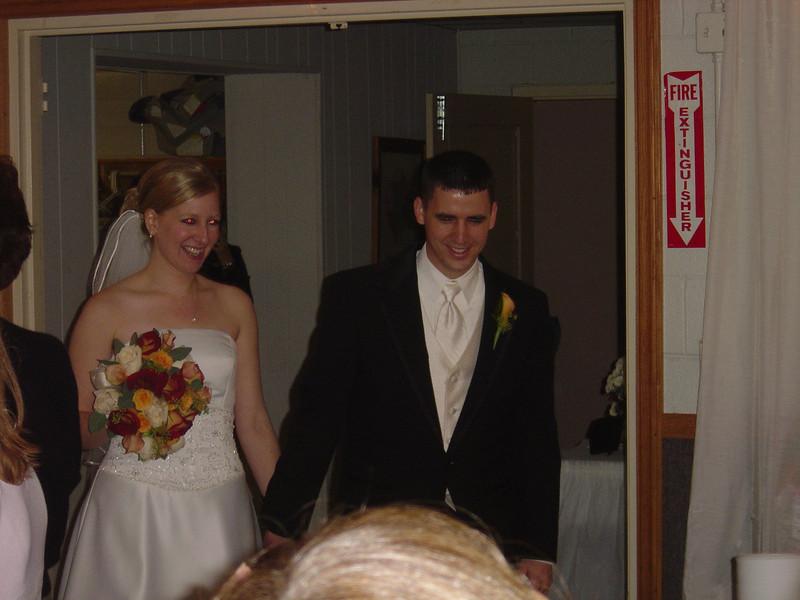 Hicks Wedding 012