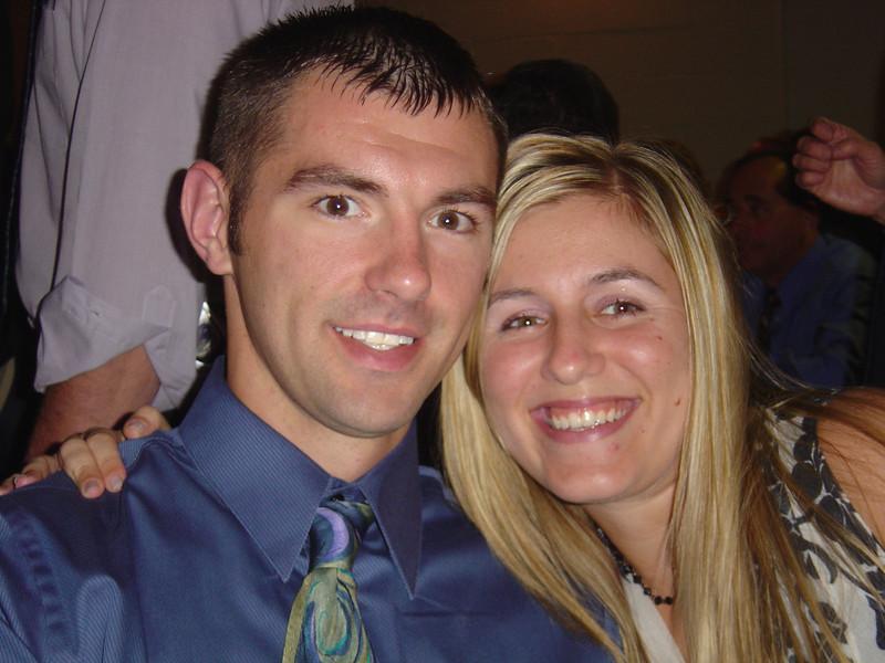 Hicks Wedding 019