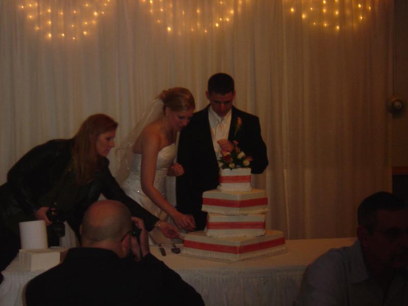 Hicks Wedding 013