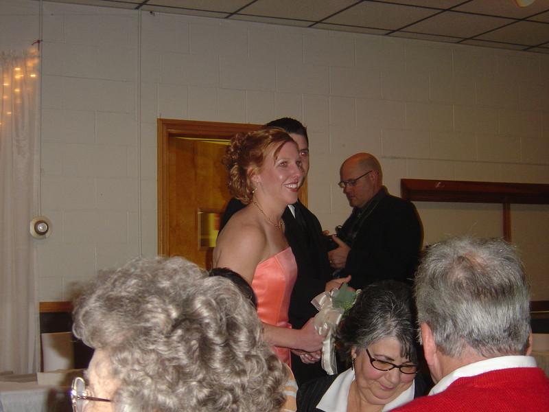 Hicks Wedding 001