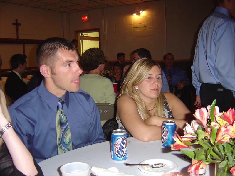 Hicks Wedding 025