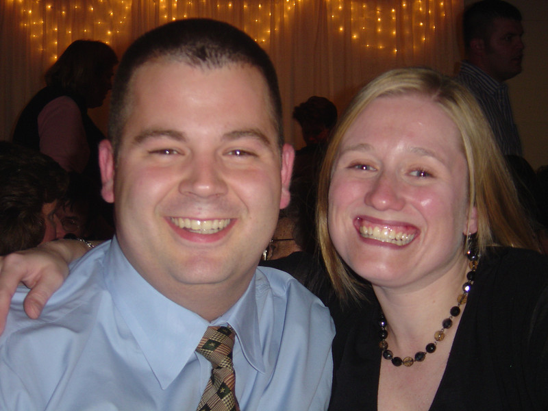 Hicks Wedding 022