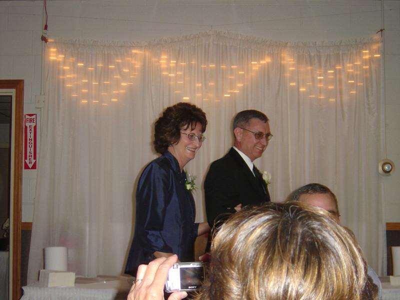 Hicks Wedding 010
