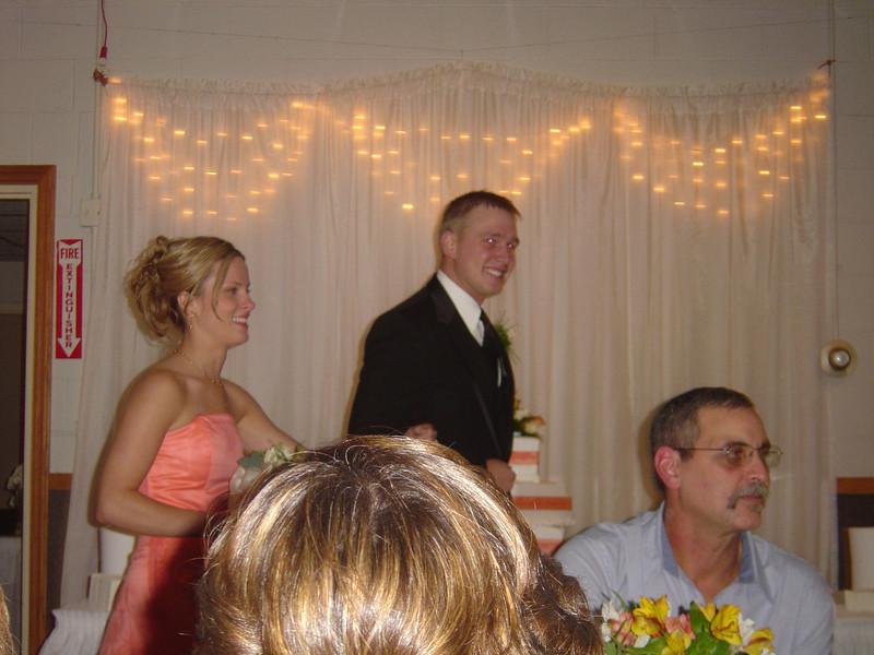 Hicks Wedding 009