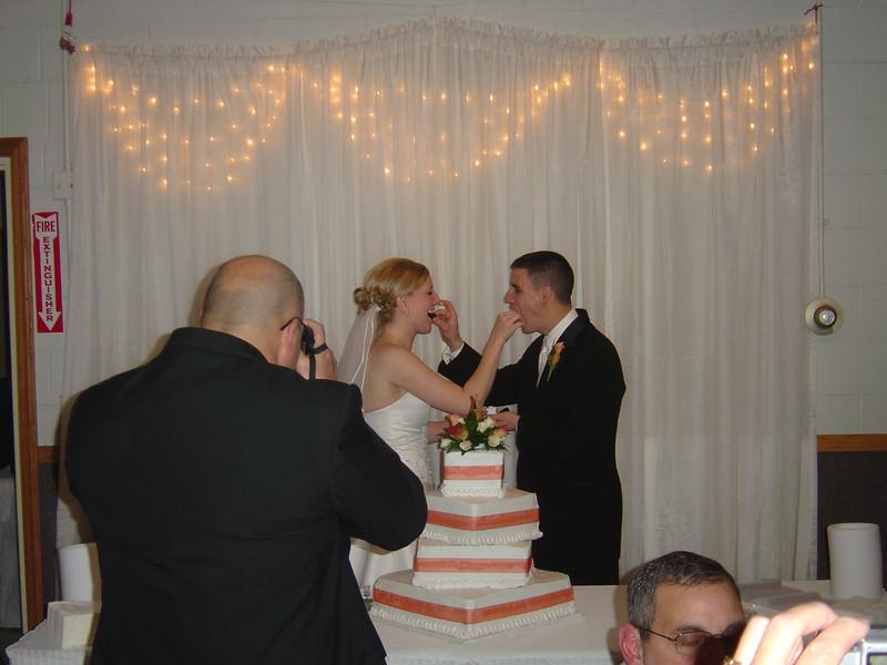 Hicks Wedding 015