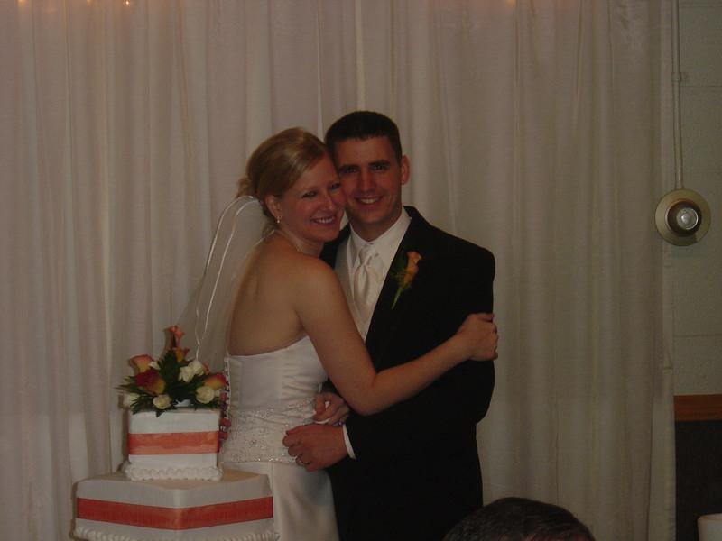 Hicks Wedding 016