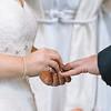 Emily & Rob - Ceremony