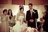 Asaad_Wedding (497)