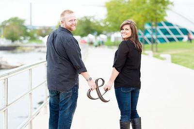 Katie & Chris-7