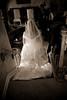 Kariotis_Wedding-302