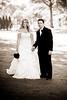 Kariotis_Wedding-736