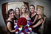 Kariotis_Wedding-321