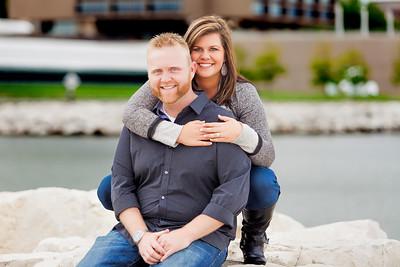 Katie & Chris-8