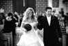 Kariotis_Wedding-496