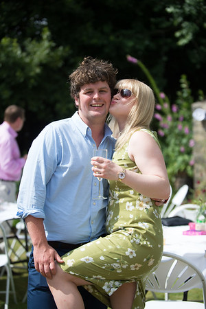 hilary_john_wedding_party-24
