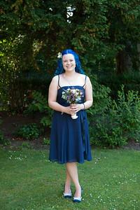 hilary_john_wedding-42