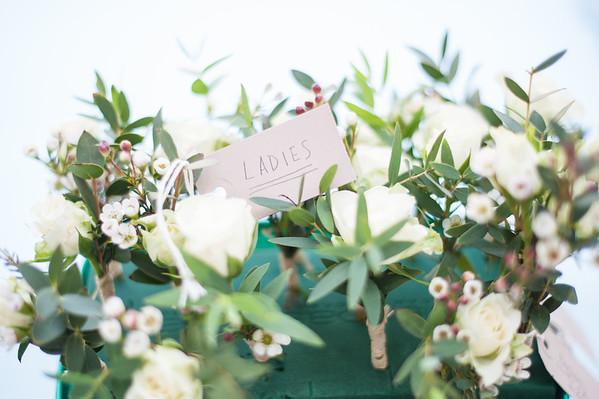 hilary_john_wedding-16
