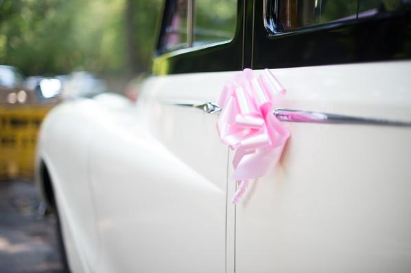 hilary_john_wedding-33