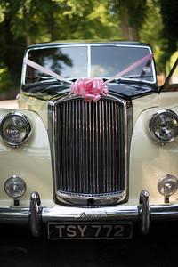 hilary_john_wedding-26