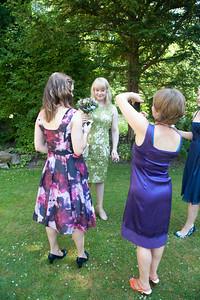 hilary_john_wedding-43