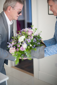 hilary_john_wedding-13