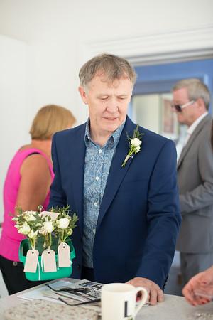 hilary_john_wedding-18
