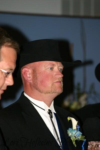 BRAD'S WEDDING 4-30-11 001
