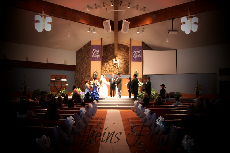 BRAD'S WEDDING 4-30-11 077a