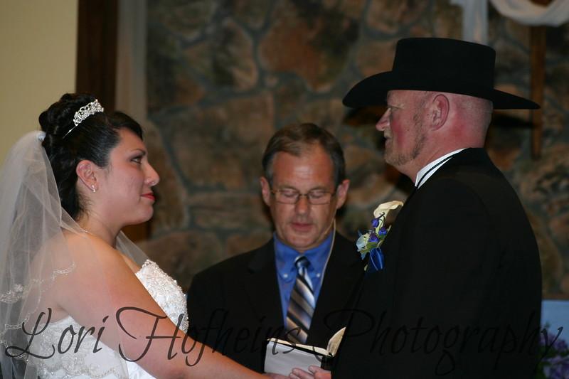 BRAD'S WEDDING 4-30-11 010