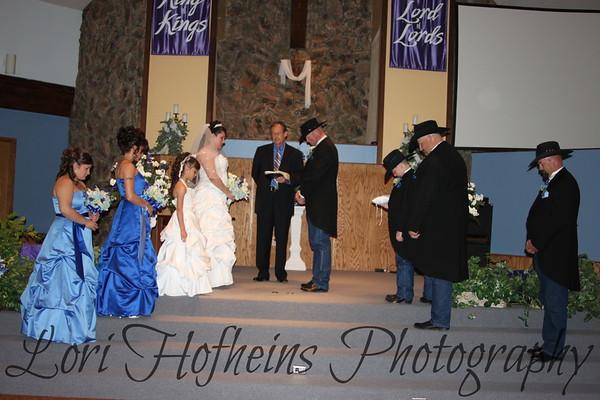BRAD'S WEDDING 4-30-11 069